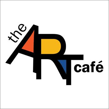 art-cafe.jpg